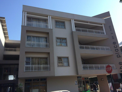The Place Office To Rent, Durban