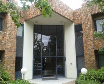 Amr Office Park Office To Rent, Johannesburg