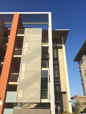 77 Richefond Circle - Unit 102 Office To Rent, Durban