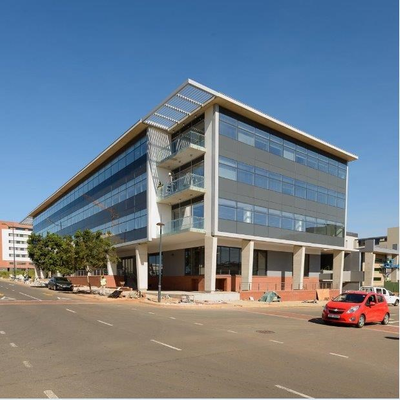 The Boulevard Umhlanga Office To Rent, Durban