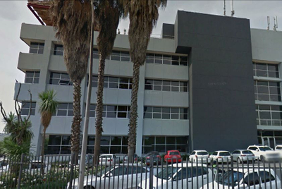 16 Skeen Office To Rent, Johannesburg