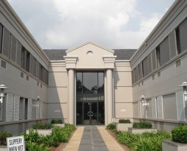 Boundary Place Office To Rent, Johannesburg