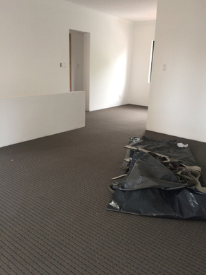 20-26 Hurst Grove Office To Rent, Durban
