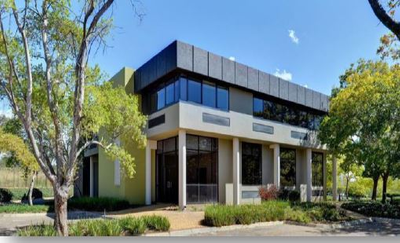 Midrand Business Park Office To Rent, Midrand