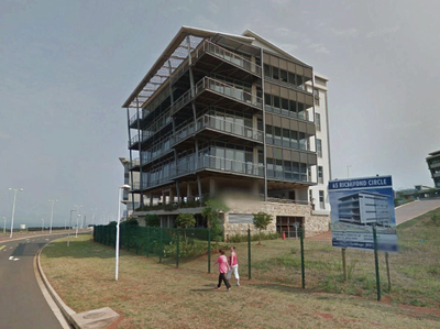 65 Richfond Circle Office To Rent, Durban