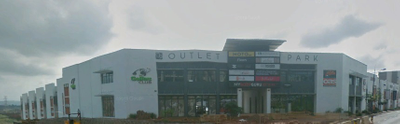 Outlet Park Retail To Rent, Durban