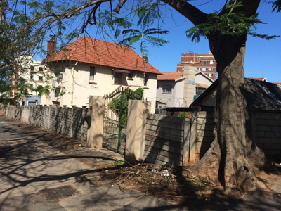 45 Innes Road Office To Rent, Durban