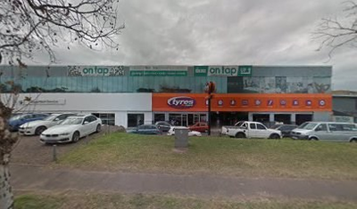 145 Josiah Gumede Road Industrial To Rent, Pinetown