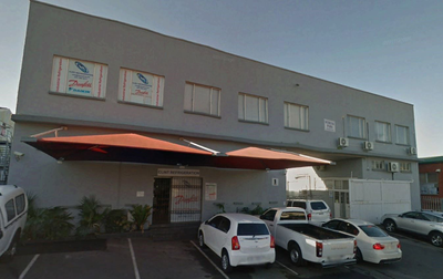 3 schenk Road Industrial To Rent, Pinetown