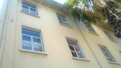 Cape Town Cbd Office Office To Rent, Cape Town
