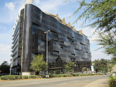 Moor Park - Section 28 Residential To Rent, Johannesburg