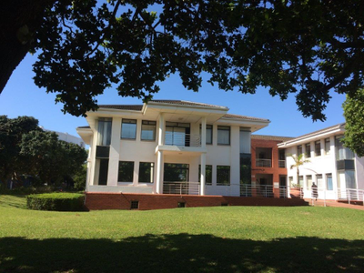 1 Torsvale Office To Rent, Durban