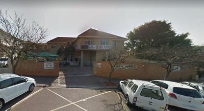 21 Broadway Office To Rent, Durban