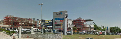 The Wedge Shopping Centre Retail To Rent, Johannesburg