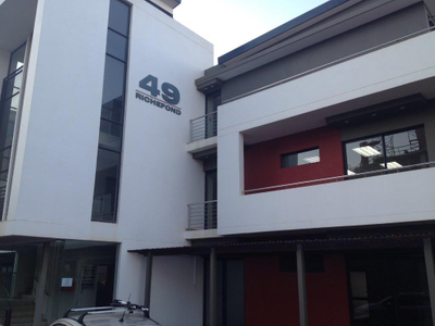 45 Richfondt Circle - Units 324,325,326 Office To Rent, Durban