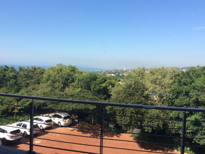 10 Rydall Vale Park Office To Rent, Durban