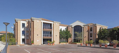 Vunani Office Park Office To Rent, Johannesburg