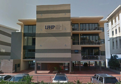 93 Richefond Circle Office To Rent, Durban