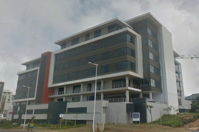 20 Ncondo Place Office To Rent, Durban