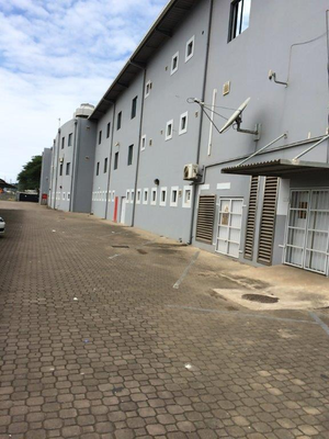 17 Kosi Place Office To Rent, Durban