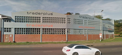 72 Stanhope Place Industrial To Rent, Durban