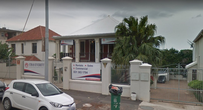 488 Windermere Road Office To Rent, Durban