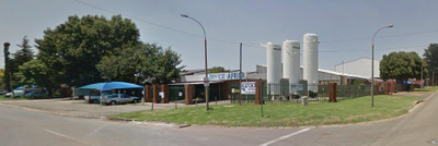 2 & 4 Spanner Road Industrial To Rent, Johannesburg