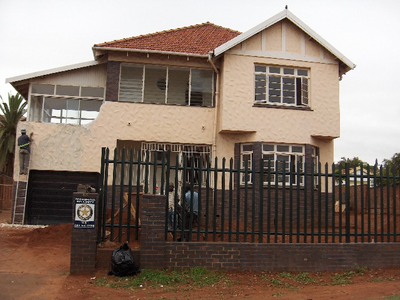 65 St Andrews Drive Office To Rent, Durban