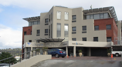 Tygervalley Healthcare Centre Office To Rent, Cape Town