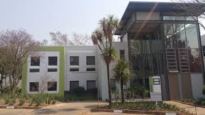 Bentley Office Park Office To Rent, Johannesburg