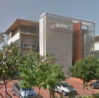 81 Richefond Circle Office To Rent, Durban