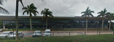 Glass House Office Park Office To Rent, Durban