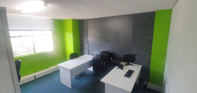 The Stamford Building Office To Rent, Durban