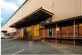 25 Nguni Drive Industrial To Rent, Johannesburg