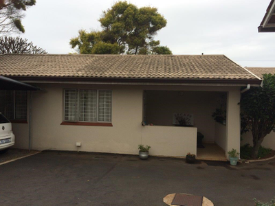50 St Andrews Drive Office To Rent, Durban