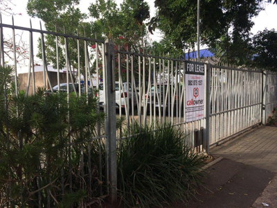 362 Windermere Road Retail To Rent, Durban