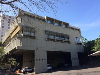 245 North Ridge Road Office To Rent, Durban