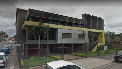 213 Stamfordhill Road Office To Rent, Durban